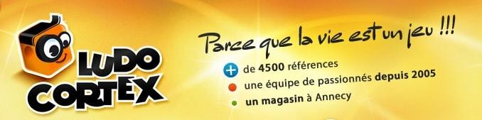 banniere-37377.jpg