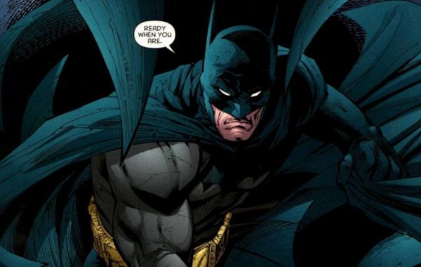 batman-comic-hd-wallpaper-0-39042.jpg