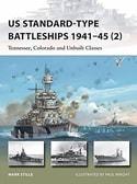 battleships-74311.jpg