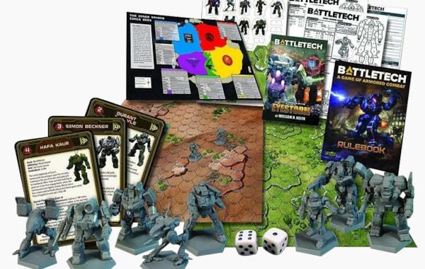 battletech-82204.jpg