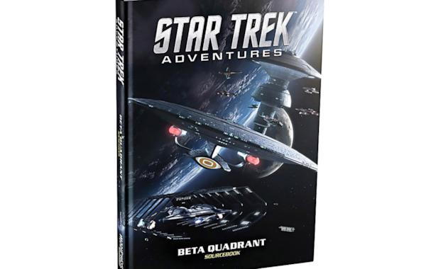beta-quad-sb-book-56355.jpg