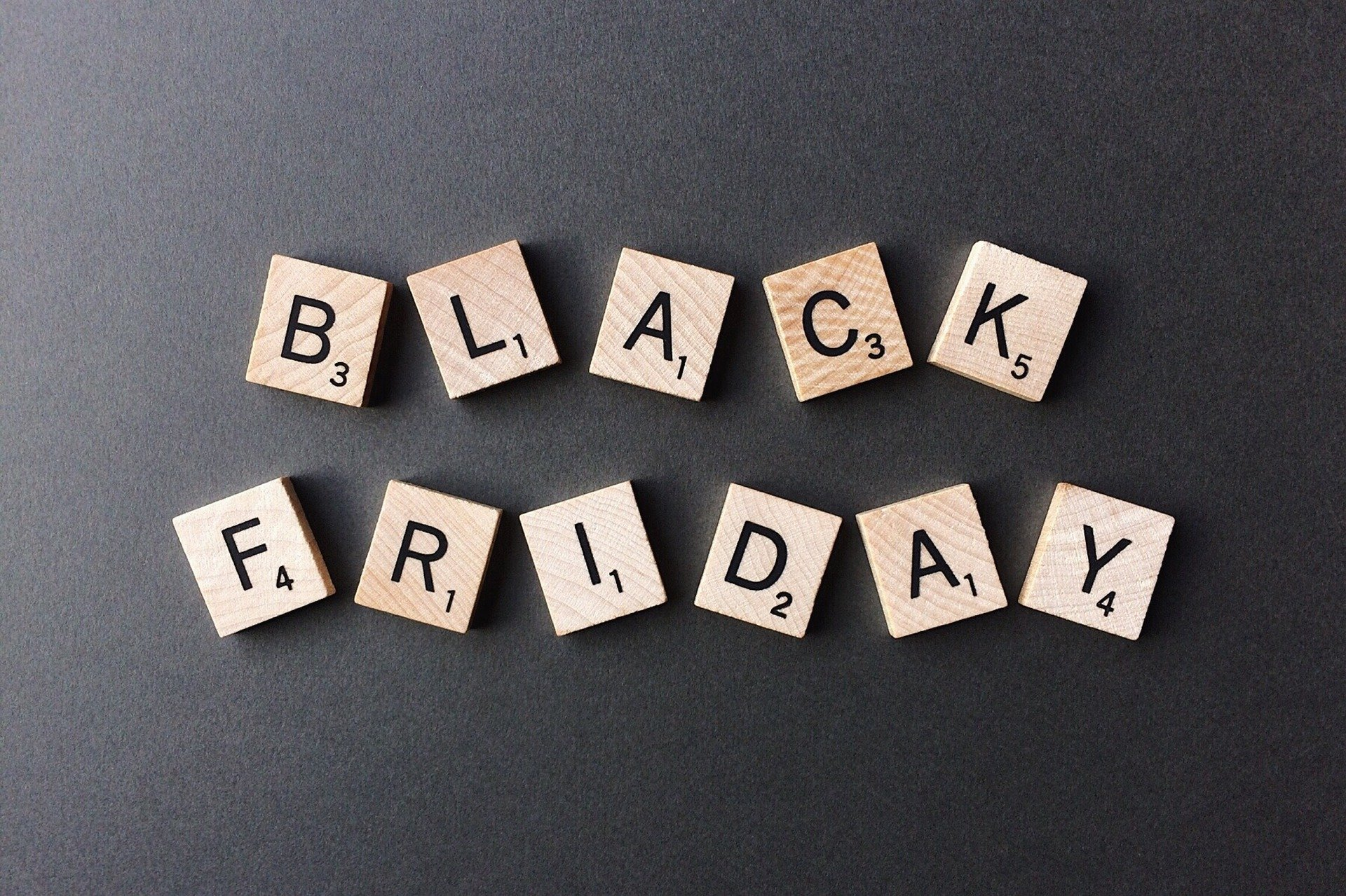 Black Friday 2019 Board Game Card Game Miniatures And Rpg Deals And Offers Tabletop Gaming