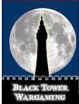 blacktowergaming2-57600.jpg