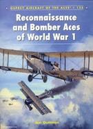 bomber-aces-23618.jpg