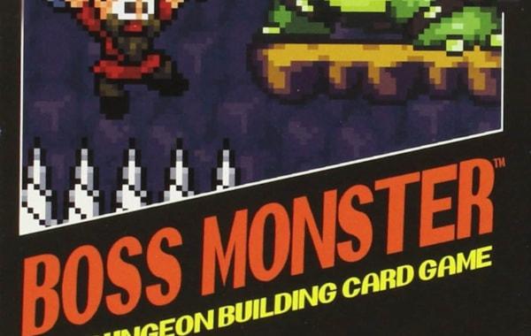 bossmonster-04121.jpg