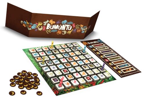 bumuntu-main-93891.png