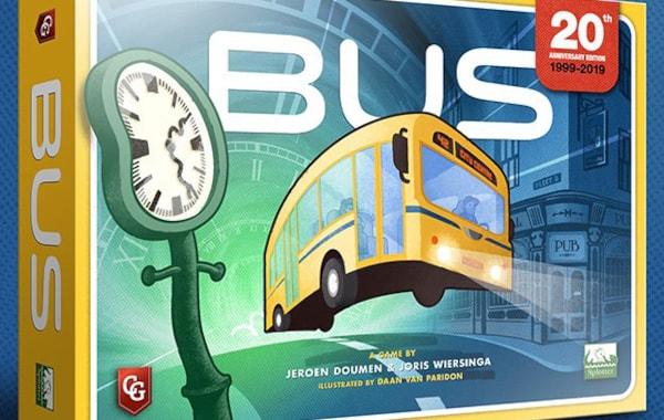 bus-20e-32203.jpg
