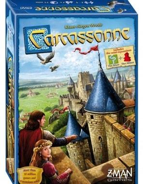 carcassonne-74425.jpg
