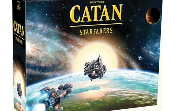 catan-starfarers-55918.jpg