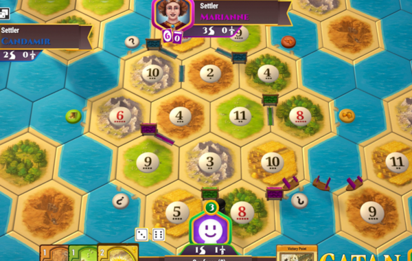catan-switch-59608.jpg