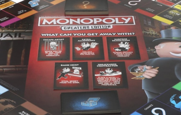 cheat-cards-monopoly-43227.jpg