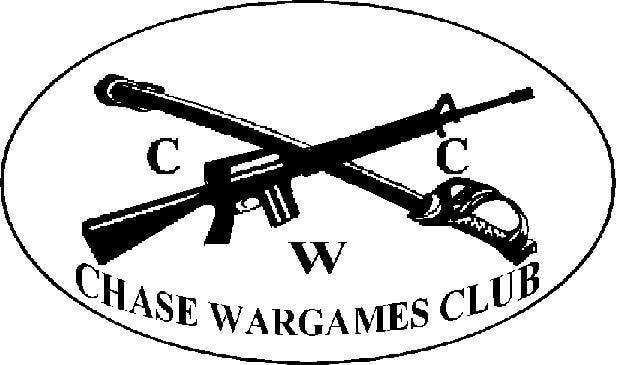 club-logo-15686.jpg