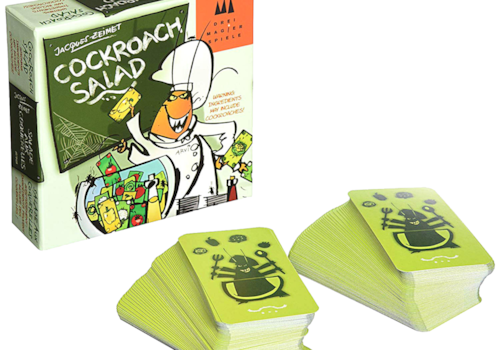 cockroach-salad-85451.png