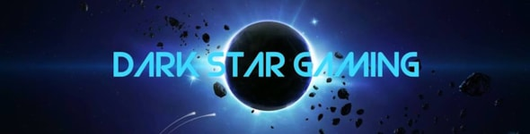 darkstargaming-22427.jpg