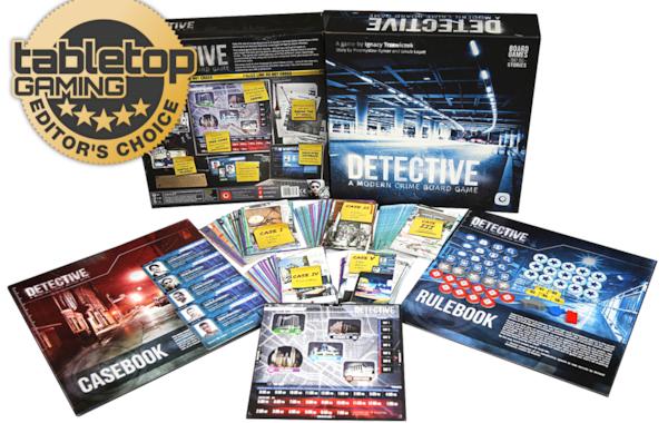 detective-13677.jpg