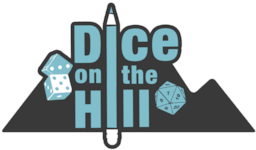diceonthehill_newlogo-96232.png