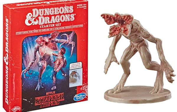 dnd-stranger-things-83642.jpg