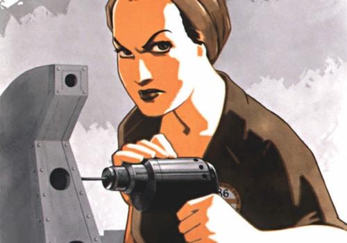drilling-poster-84991.jpg