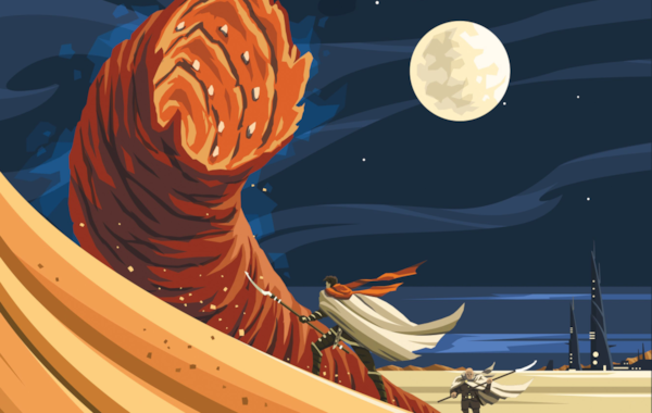 dune-01709.jpg