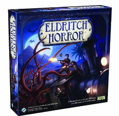 eldritch-13134.jpg