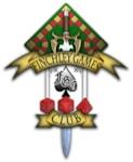 fgc_logo-46175.jpg
