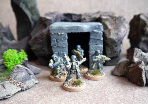 foamscene2---bunker-54448.jpg