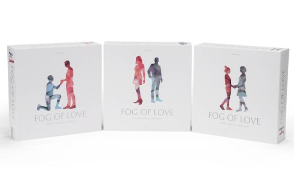 fog-of-love-62547.jpg