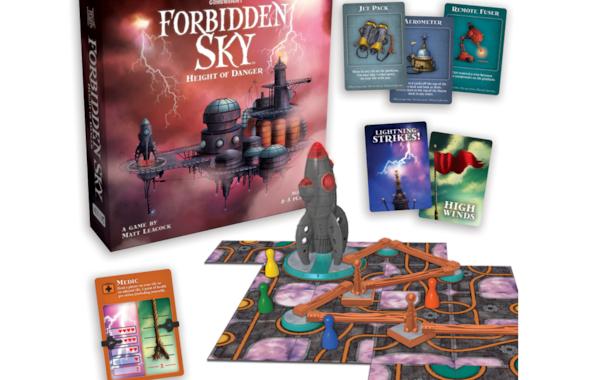 forbidden-sky-72737.jpg