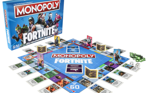 fortnite-monopoly-07940.jpg