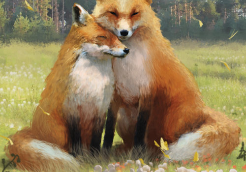 fox-in-the-forest-duet-61047.png