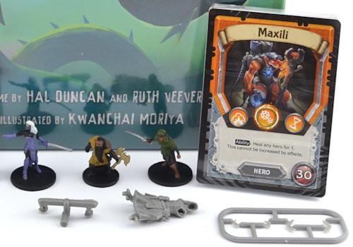 games-in-plastic-44658.jpg