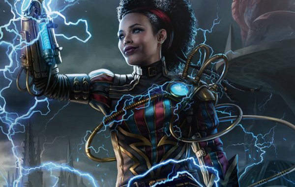 guidemasters-guide-to-ravnica-02753.jpg