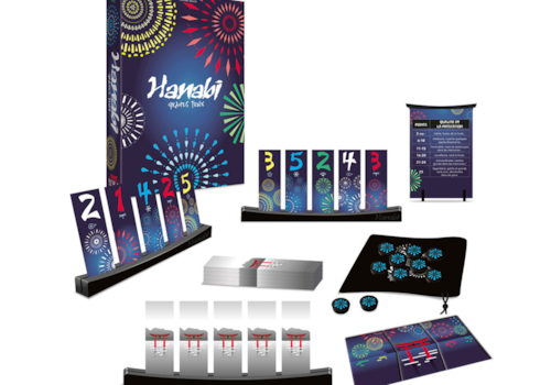 hanabi-grands-feux-99413.jpg