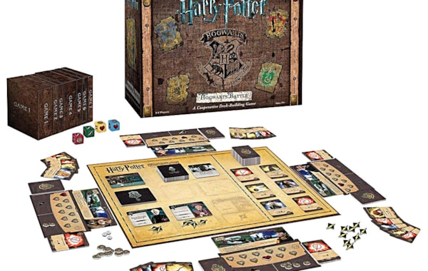 harry-potter-hogwarts-battle-42945.jpg