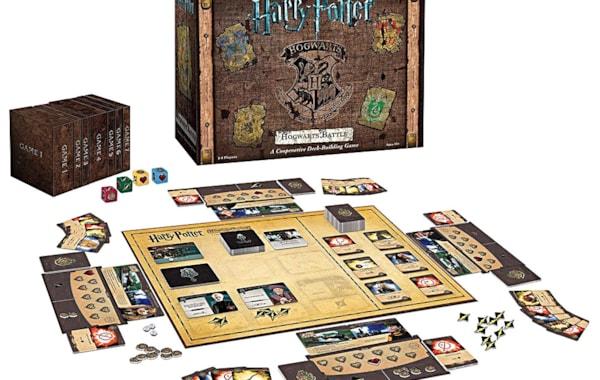 hogwarts-battle-layout-MAIN-08786.jpg