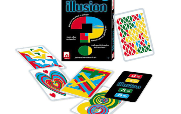 illusion-main-55652.jpg