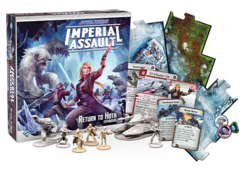 imperial-assault-return-to-hoth-14937.png