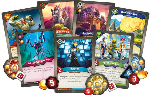 keyforge-cards-91078.jpg