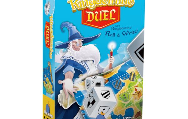 kingdomino-duel-04272.png