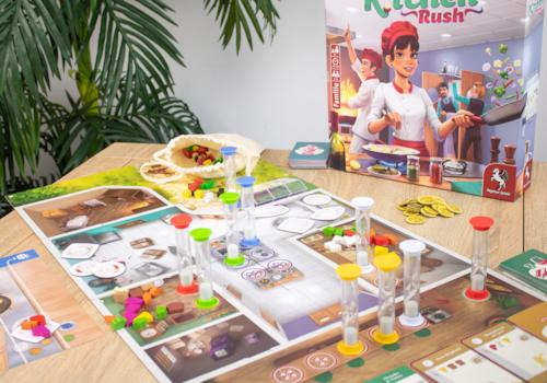 kitchen-rush-revised-edn-34962.jpg