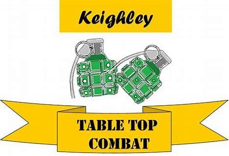 kttcombat-logo-99001.jpg