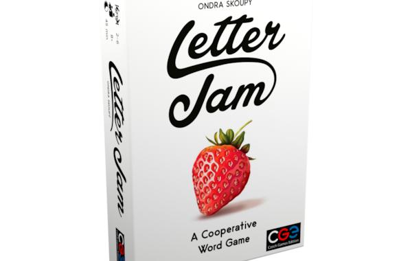 letter-jam-37706.png