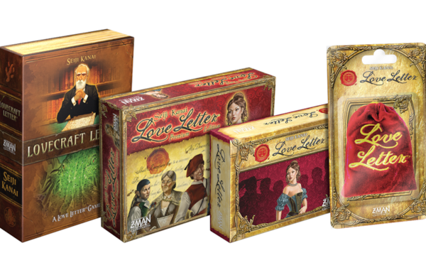 ll_colleciton-68258.png