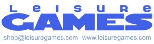 logo-29350.jpg