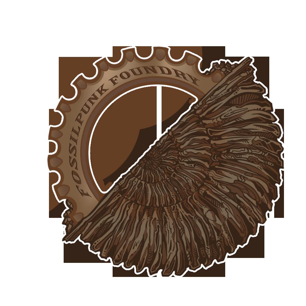 logo-46779.png