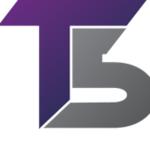 logo-63854.png