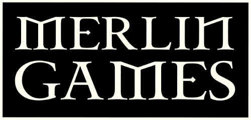 logo-merlin-82444.jpg