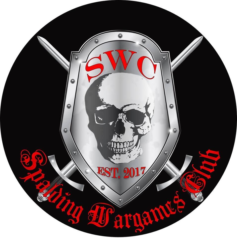 logo-swc-38080.jpg