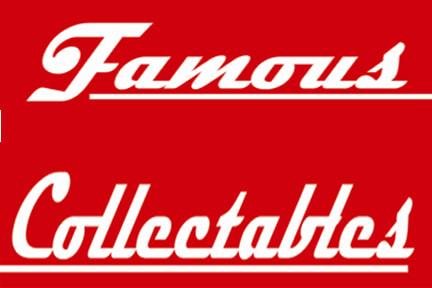 logo2_6_4-copy-63382.jpg