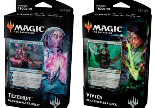 magic-decks-67871.jpg